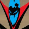 CartoonRP-Demongo's avatar