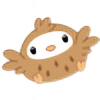Cartoons-Lover's avatar