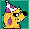 CartoonsandMonsters's avatar