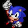 CartoonsAnimate22's avatar