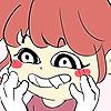 Cartoonscraze's avatar