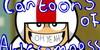 cartoonsofawesomness's avatar