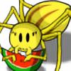 CartoonSpider's avatar