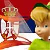 CartoonsSerbia's avatar
