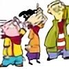 Cartoonstory75's avatar