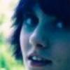 cartoonstranger's avatar