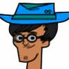 CartoonWatcher1997's avatar