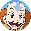 CartoonWaterFan's avatar