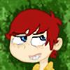 CartoonWhore's avatar