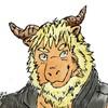cartoonywolf's avatar