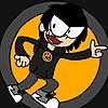 cartoonzaniest's avatar