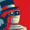 CartoonzForever1234's avatar