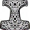 Carttani's avatar