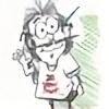cartuneman's avatar