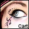 CartwAalbiel's avatar