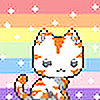 cartwheelkitty's avatar