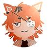cartyrs's avatar