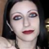 Caruccia's avatar