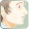 Carudo's avatar