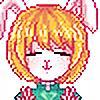 Carueniiju's avatar