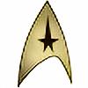 carulina's avatar