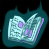 Carurisa's avatar