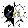 CarusELumen's avatar