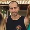 CarvalhoLO's avatar
