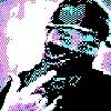 CarvalhoX's avatar
