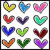 carvedstars's avatar