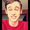 Carver1776's avatar
