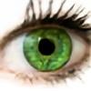 CarverGurl's avatar