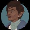 CarverMason's avatar