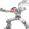 Carvone's avatar