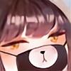 Carvorum's avatar