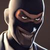 Carweirdo3's avatar