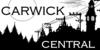 Carwick-Central