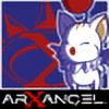 cArxangel's avatar