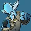 Cary2060's avatar