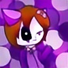 CaryCat-Roch1's avatar