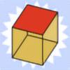 carykh's avatar
