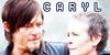 Caryl-On's avatar