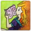 caryllibrando's avatar
