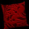 caryR's avatar