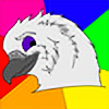 CaryTheEagle's avatar