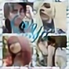 caryucospre's avatar