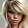 Carzilla's avatar