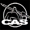 CAS-3D-XSERVE's avatar
