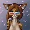 cas-a-fras's avatar