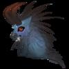 cas-tello's avatar
